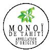 Monoï de Tahiti® Butter