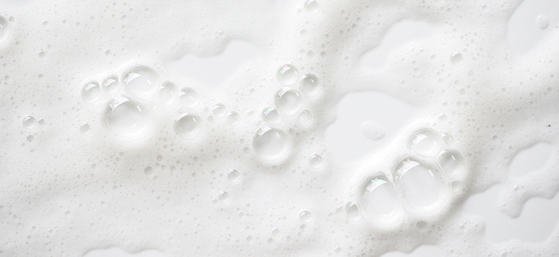 Pure Monoï de Tahiti® Liquid Soap