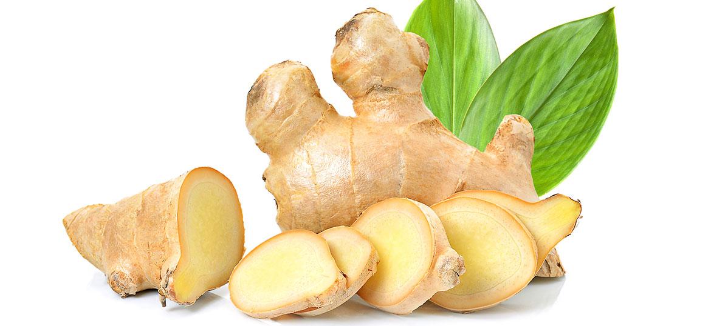 Monoï de Tahiti® Natural Ginger