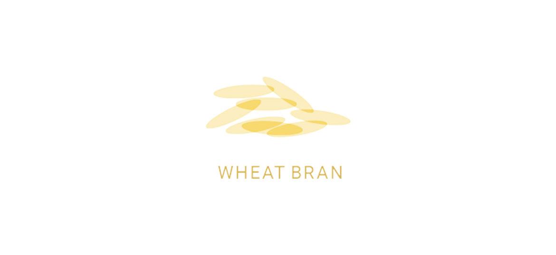 Cruox® : Hidrolize Buğday Kepeği