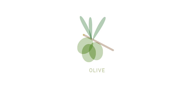Oleox® : Hidrolize Zeytin Meyvesi